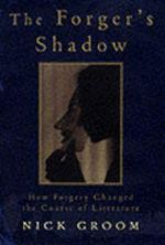 The Forger's Shadow