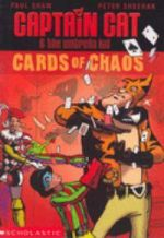Cards of Chaos