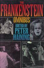 Frankenstein Omnibus
