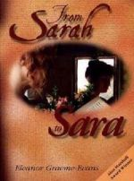 From Sarah to Sara