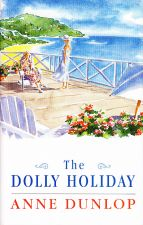 The Dolly Holiday