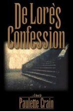 De Lore's Confession