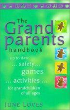 Grandparents Handbook