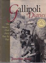 Gallipoli Diaries