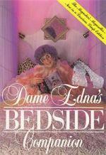 Dame Edna's Bedside Companion