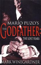 The Godfather : the Lost Years