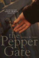 The Pepper Gate