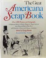 The Great Americana Scrap Book