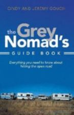 The Grey Nomad's Guidebook