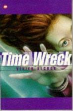Time Wreck