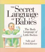 The Secret Language of Babies