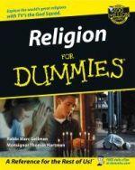 Religion for Dummies®