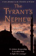 The Tyrant's Nephew