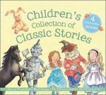 Children's Collection of Classic Stories