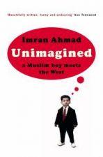 Unimagined