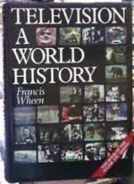 Television A History
