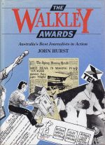 The Walkley Awards