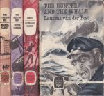 The Companion Book Club Series (4  books)