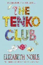 Tenko Club