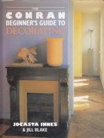 Conran Beginners Gde to Decorating