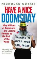 Have a Nice Doomsday