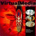 Virtual Media