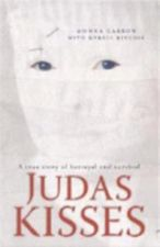 Judas Kisses