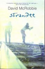 Strandee