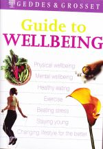 Guide to Wellbeing