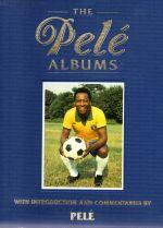 The Pele Albums -  Volumes 1 & 2