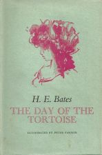 The Day of The Tortoise