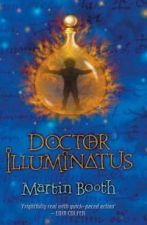 Doctor Illuminatus