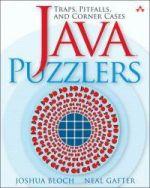 Java Puzzlers