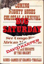 Big Saturday