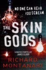 Skin Gods