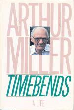 Timebends - A Life