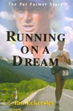 Running on a Dream