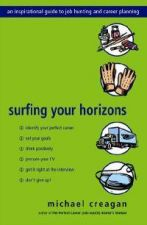 Surfing Your Horizons