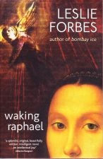 Waking Raphael