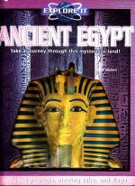 Explore It: Ancient Egypt