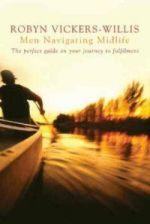 Men Navigating Midlife