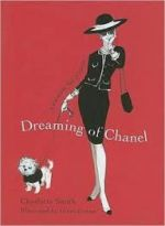 Dreaming of Chanel