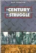 A Century of Struggle