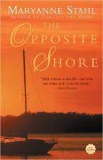 The Opposite Shore
