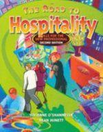 Road to Hospitality