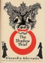 The Shadow Thief