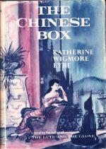 The Chinese Box