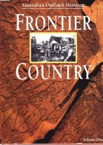 Frontier Country Collection