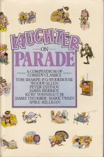 Laughter on Parade