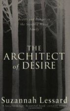 Architect of Desire